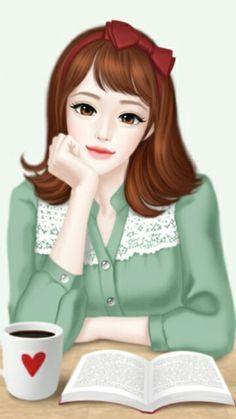 Photo of Enakei Reading
