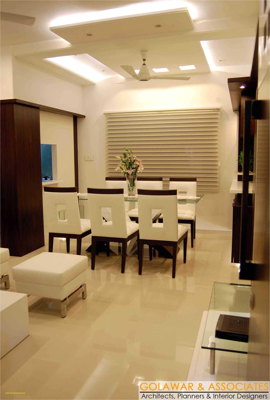 Interior Design Ideas | Bedroom false ceiling design ...