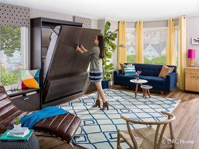 Murphy Beds | Cornerstone Closets   Maryland Areas Including, But Not  Limited To, Baltimore