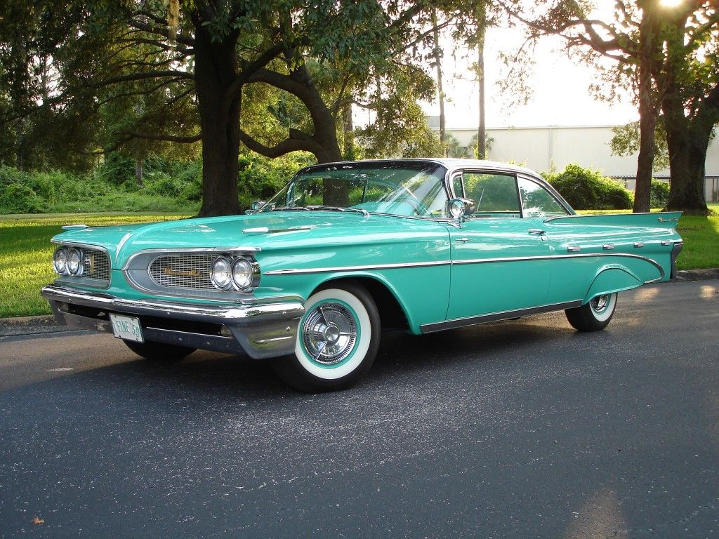 1959 Pontiac Bonneville Two Door Hardtop | JEGS.COM "|1024|768|?|8b8a1c679d4efce251cbaecbb225b533|False|UNLIKELY|0.31621551513671875