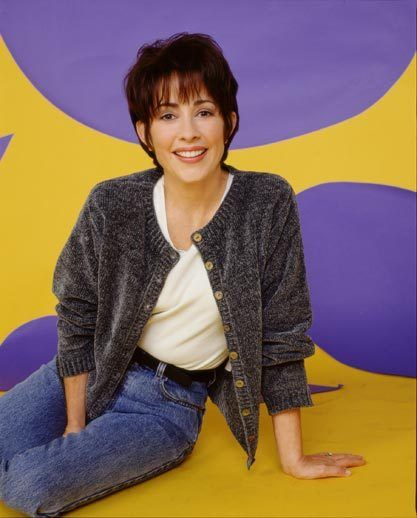 Everybody Loves Raymond Images Icons Wallpapers And Photos On Fanpop Patricia Heaton Tv Moms Everybody Love Raymond