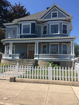 [6+] Historic Homes For Sale At Grinnell