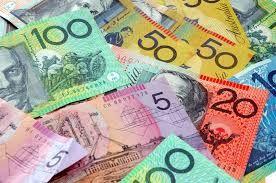 Sap travel management cash advance photo 4