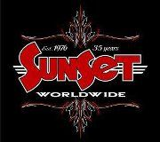 Sunset for life. I join in 1996 and I am currently the V.P. for the Inland Empire Chapter in SO CAL