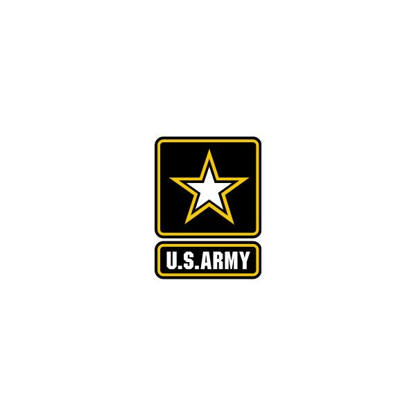 Fileus Army Logog Wikipedia The Free Encyclopedia Liked On