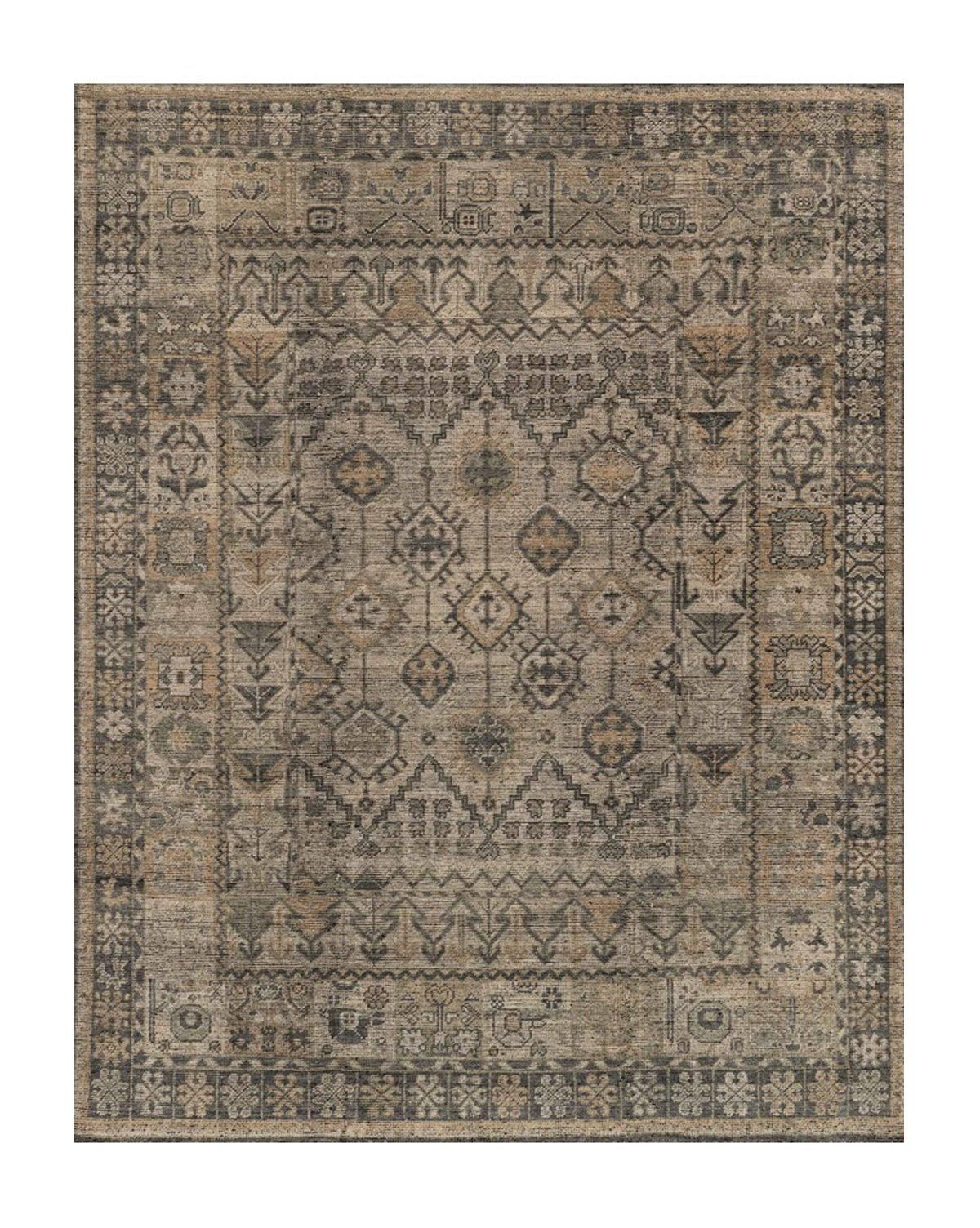 Seville Hand Knotted Rug In 2020 Rugs On Carpet Hand Knotted Rugs Rugs
