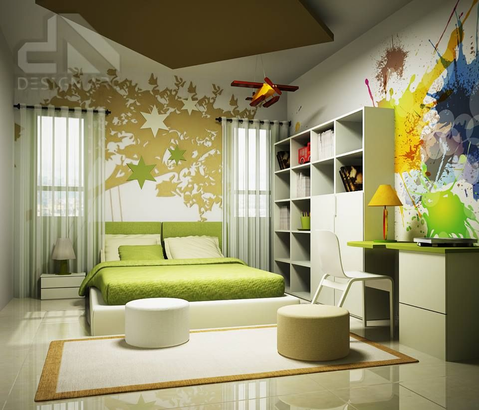 Interior Design Decorator Part - 19: #BungalowInteriorDesign #InteriorDesign Design Arc Interiors Designer  Company Highly Qualified Modern Bungalow Interior Design Decorator