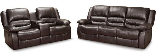 Best Martin Sofa Loveseat Set Art Van Furniture Mattress 400 x 300