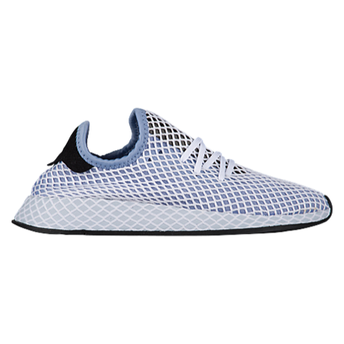 The adidas Originals Deerupt Runner is