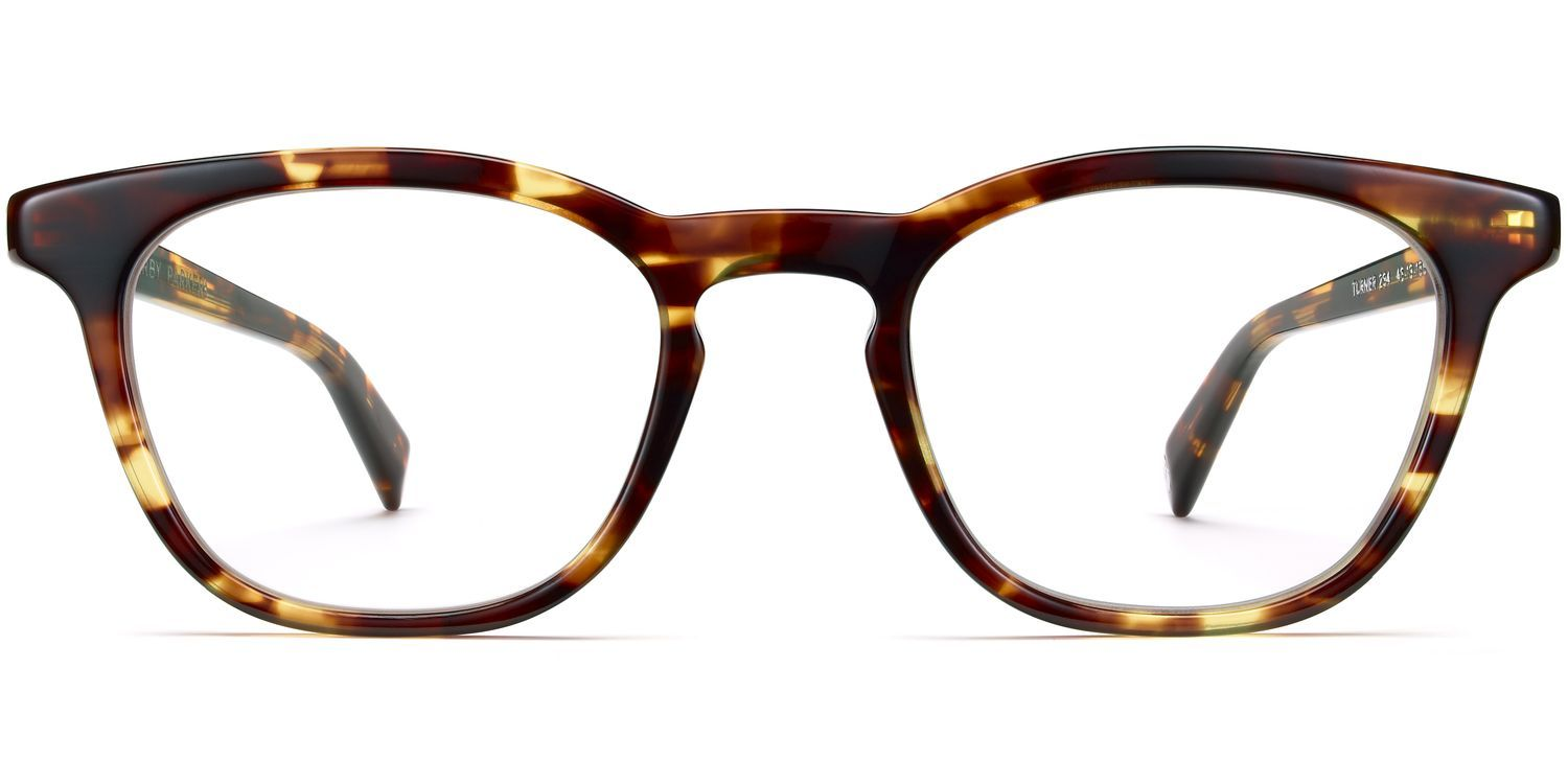 08c6210dcf Turner Eyeglasses in Root Beer for Women. Turner has all the makings of a  classic