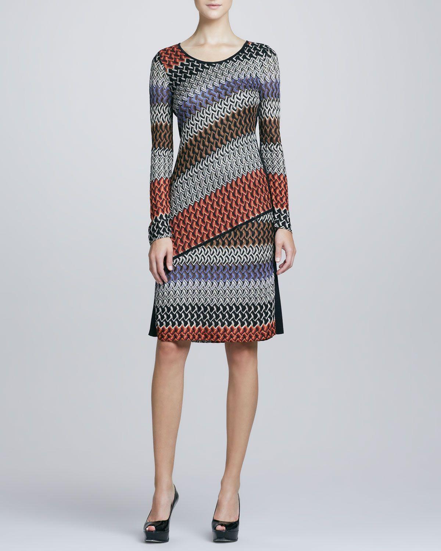Neiman Marcus Dress Code