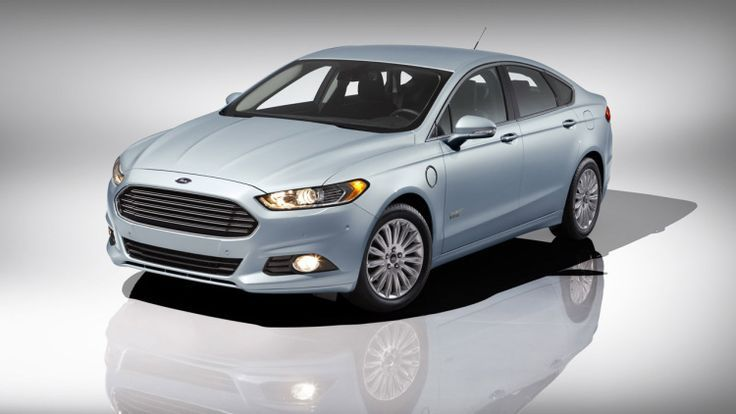 Nice Ford: 2016 Ford Fusion hybrid, plug-in getting $900 price cut  Wheels Check more at http://24car.top/2017/2017/07/12/ford-2016-ford-fusion-hybrid-plug-in-getting-900-price-cut-wheels/