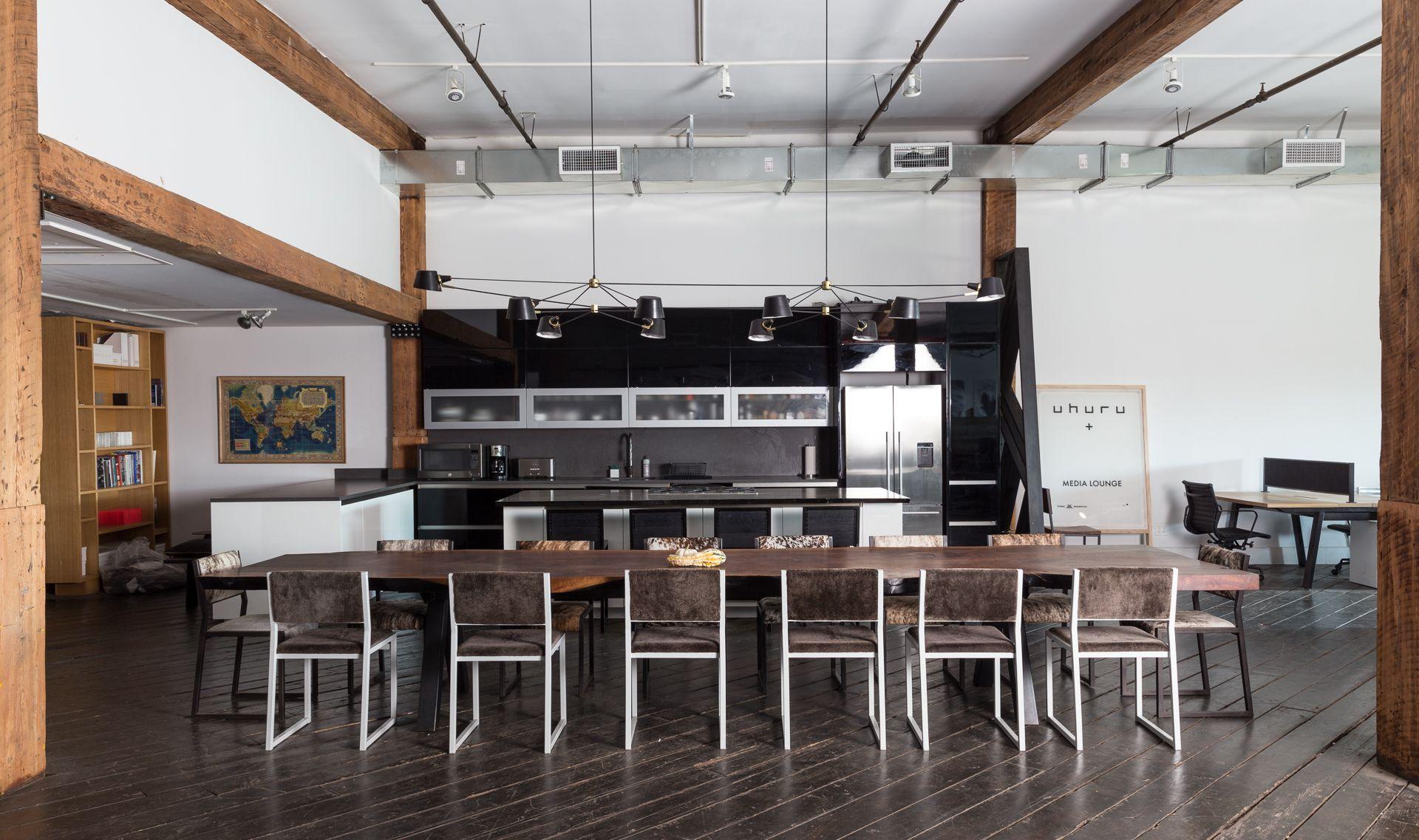 Furniture uhuru kitchen