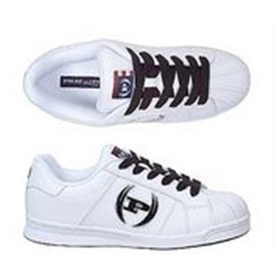 ac1c8318377 phat farm shoes - Google Search | Humor | Sneakers nike, Hip hop ...