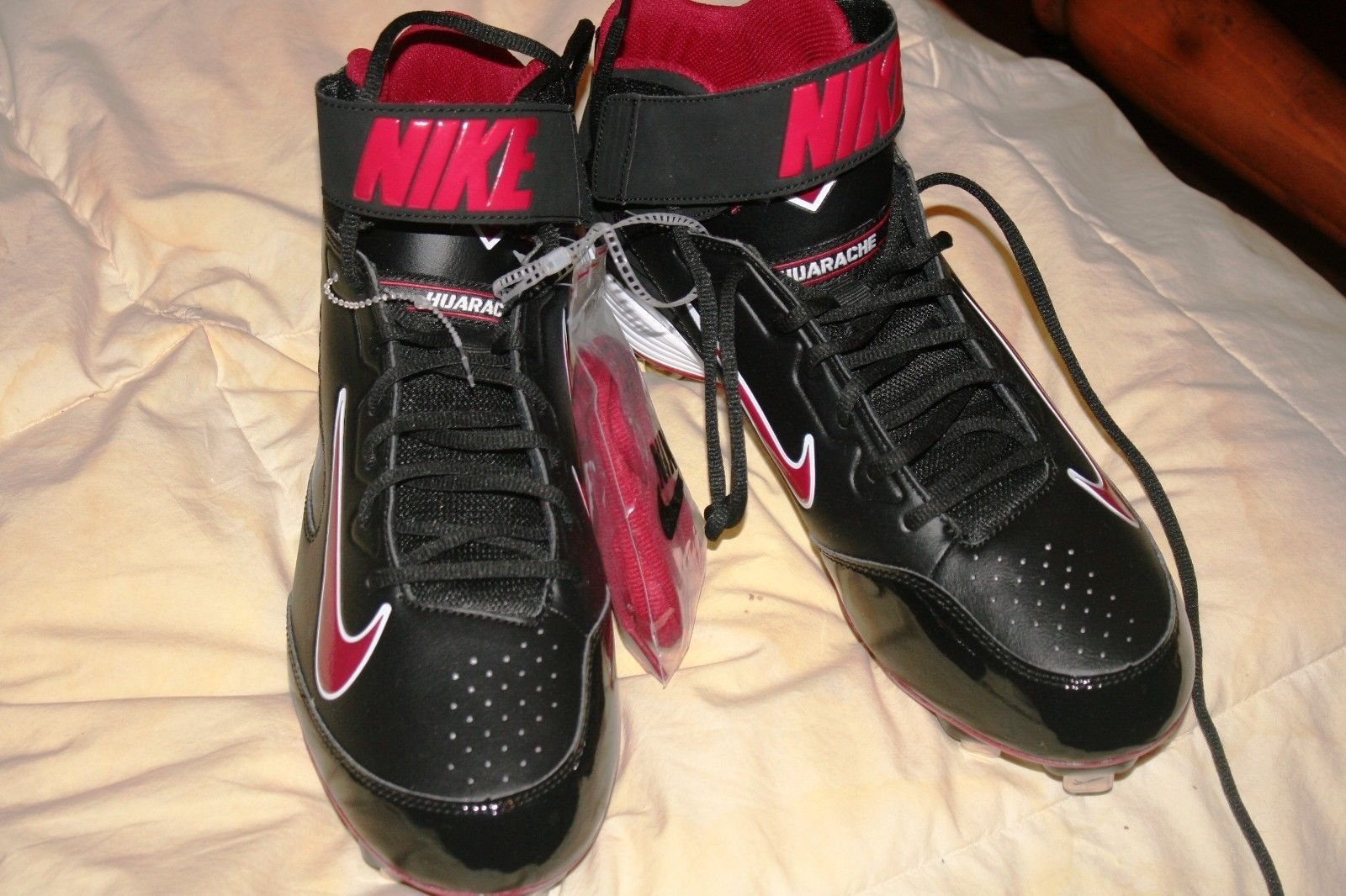 youth molded baseball cleats nike air basketball boots