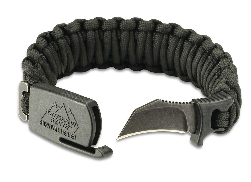Paracord Survival Belt For Hunters Holsters Belts Pouches