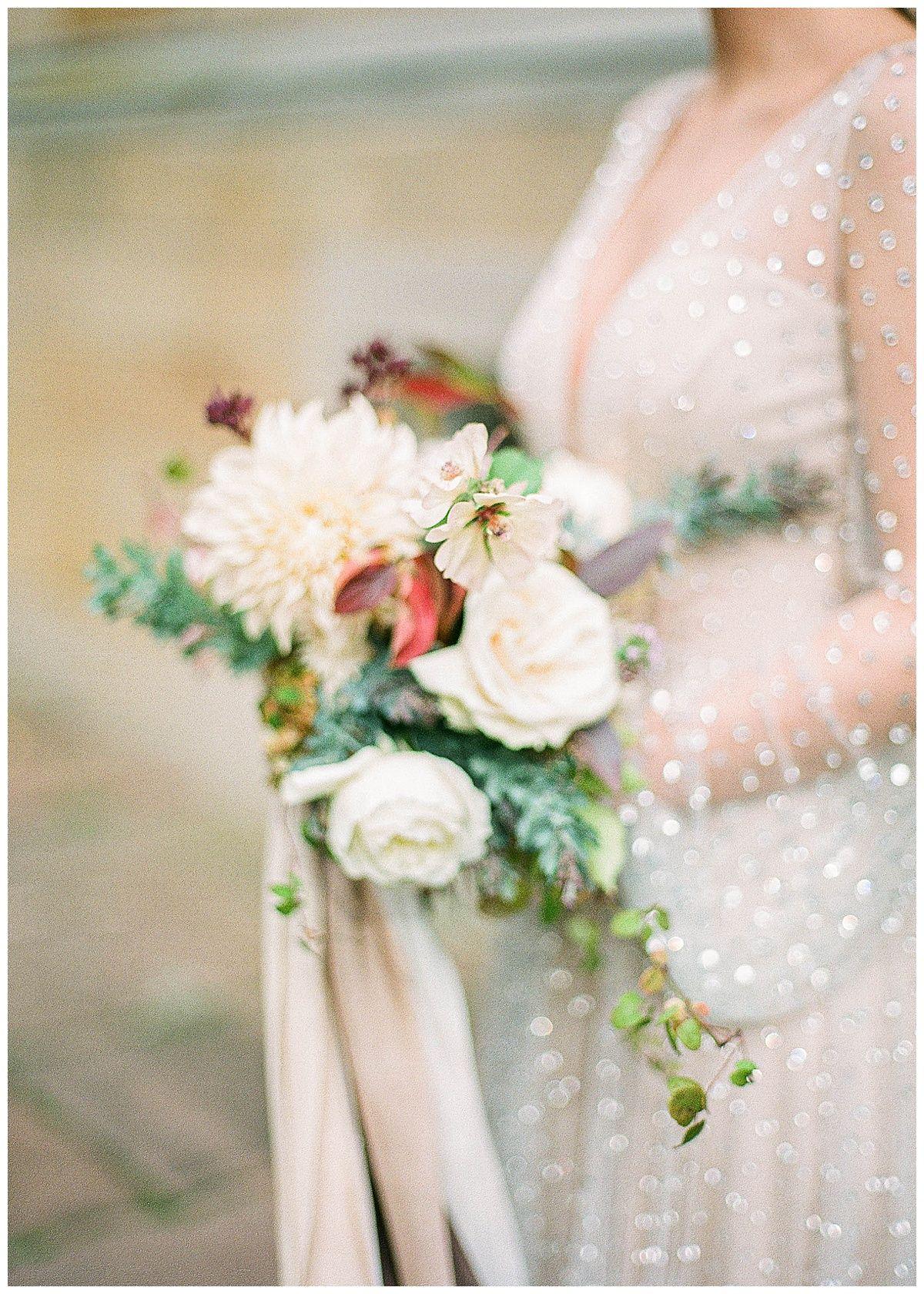 Fine Art Hochzeitsinspiration Auf Dem Weingut Von Winning Hochzeitsinspirationen Weingut Hochzeitsfotograf