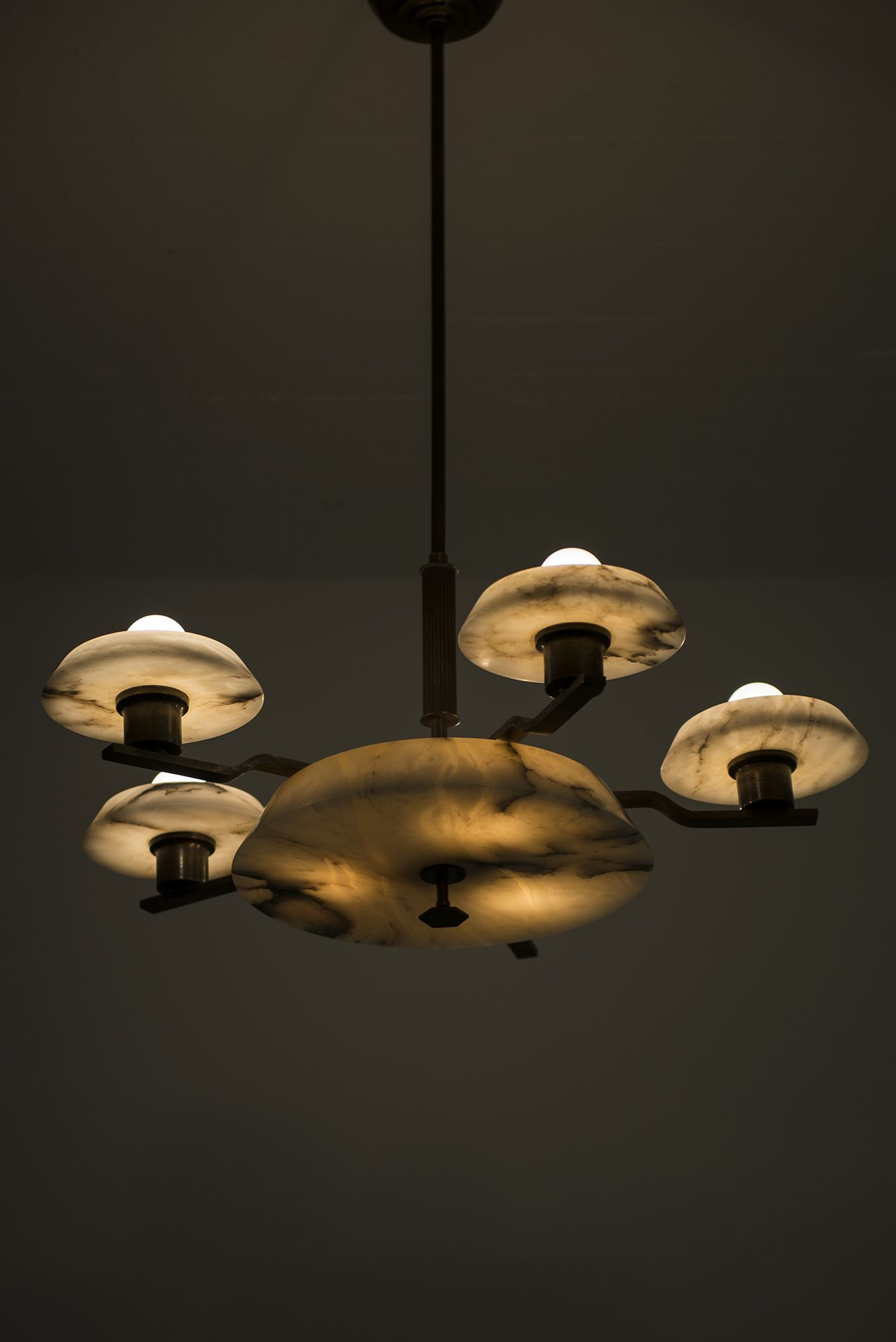 deco your art lighting complete turner interior light with ceiling family ceilings inspirations design products