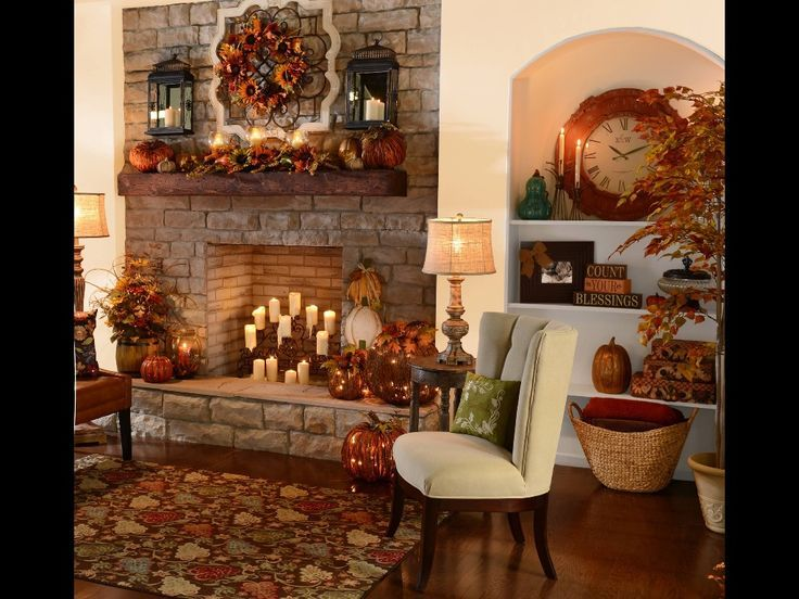 Kirklands Home Decorating Ideas Traditional Dining