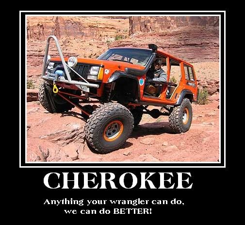 Jeep Memes Cherokee Memes And Memes Page  Jeep Cherokee Forum