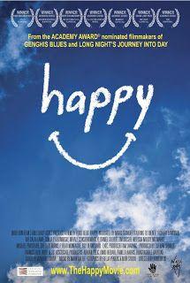 Resultado de imagem para happy documentary