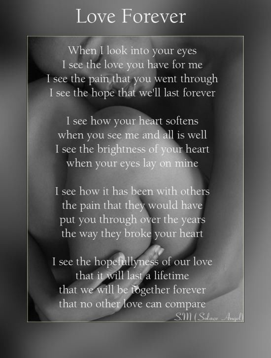 Forever True Love Quotes : forever, quotes, Forever, Quotes, Boyfriend,, Romantic, Quotes,