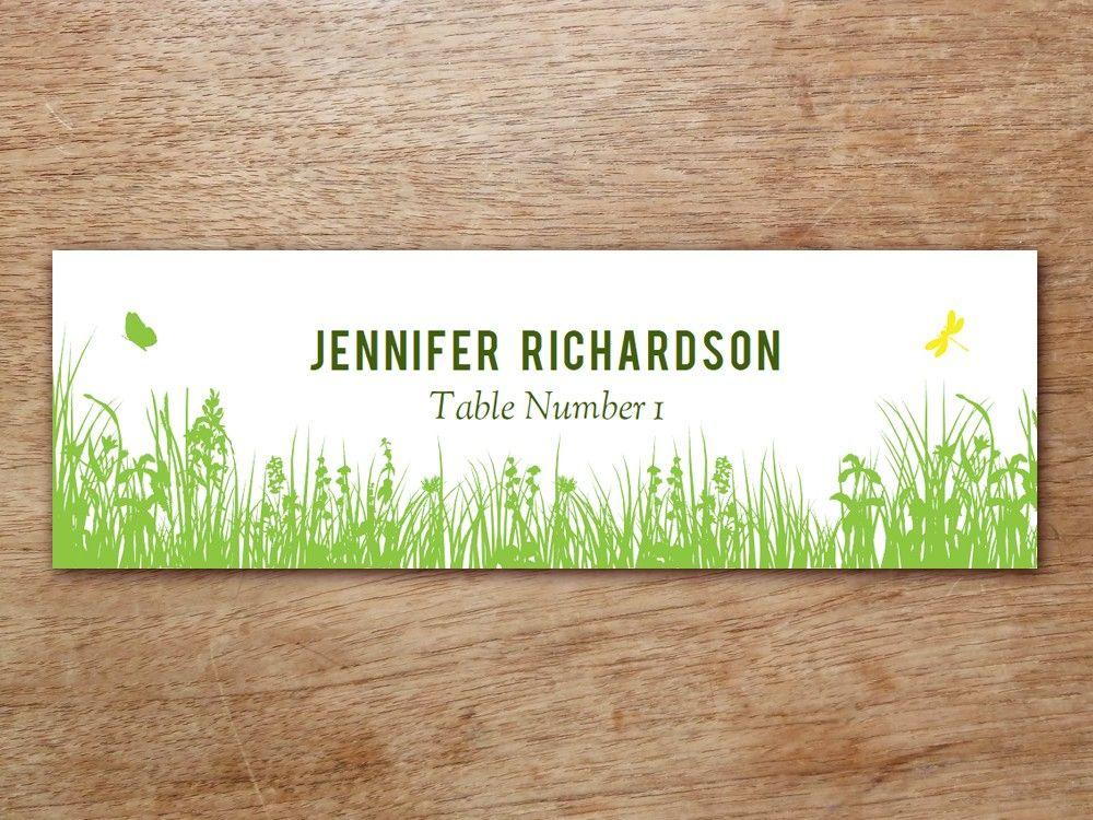 einladung zur gartenparty | briefeguru | juliedeane, Gartenarbeit ideen