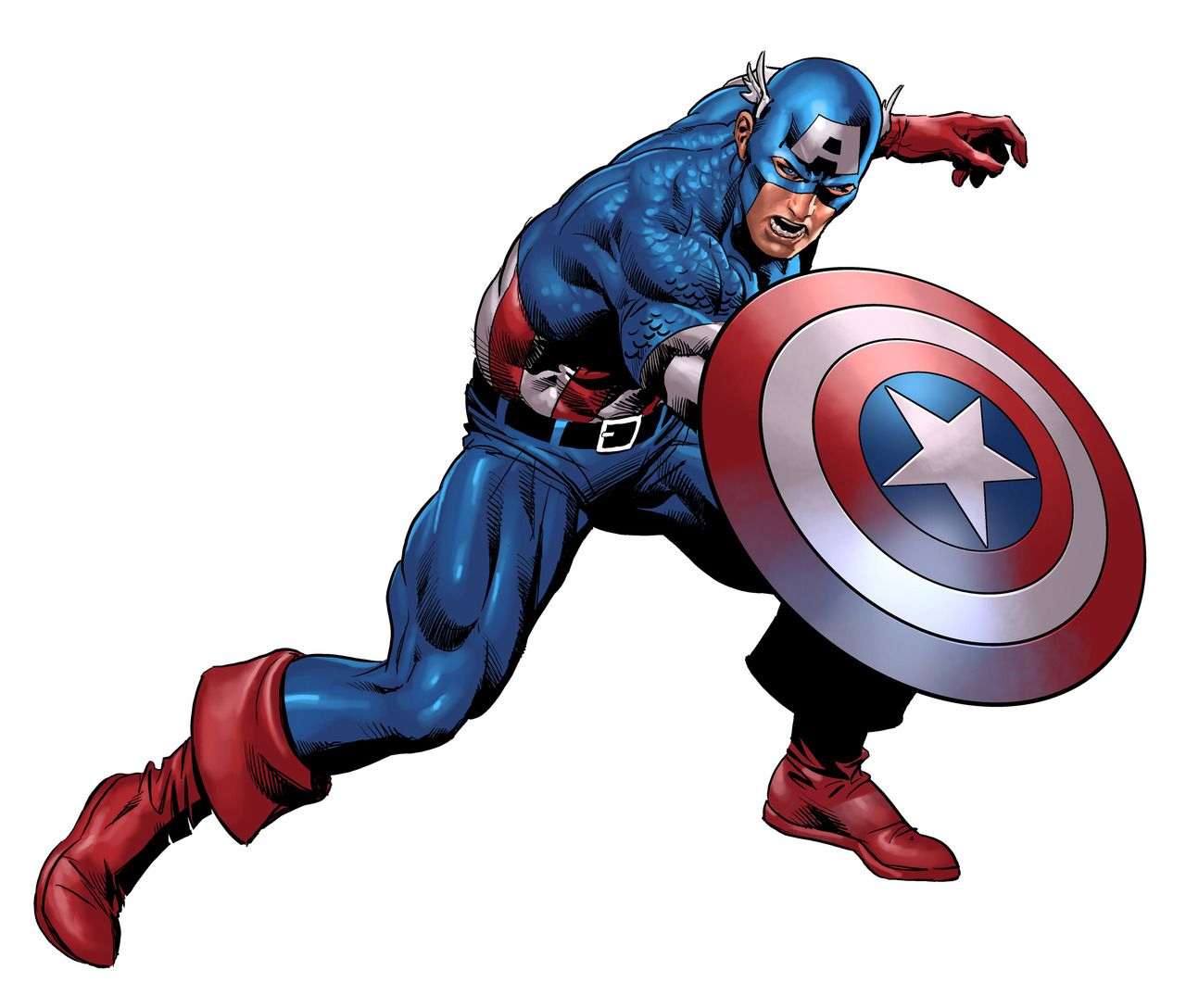 Captain America Colors By Rain Captain America Comic Captain America Art Captain America Poster