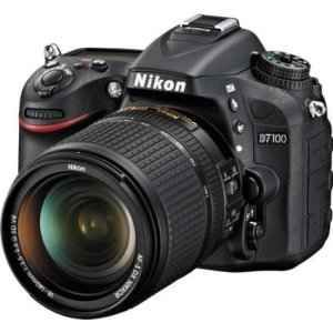 Nikon D7100 Details key features. Nikon D7100 is made for the great enthusiast. It has 24MP sensor. This body becomes the first DSLR Camera to omit an optical low-pass filter (OLPF). It supports Nikon's WU-1a Wi-Fi unit, which offers #nikon #nikond7100 #camera