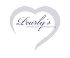 Pearly's Wedding-, Party- & Eventplanning
