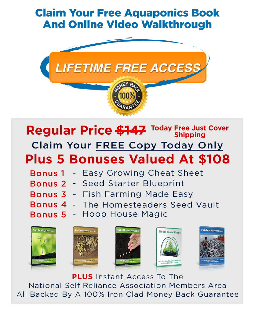 Get my free clean food source blueprint limited time tags get my free clean food source blueprint limited time malvernweather Gallery