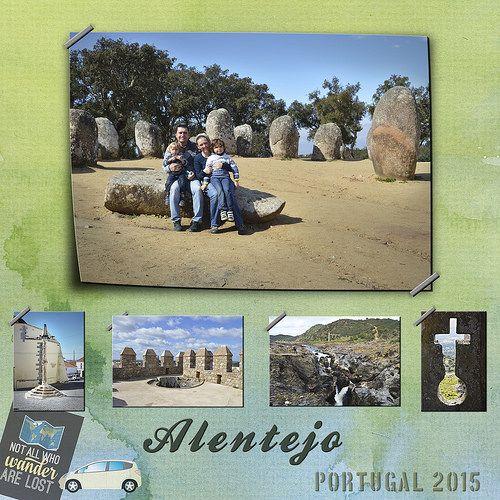 Mi diario de viaje del Alentejo (Portugal): http://www.losviajeros.com/Blogs.php?b=11699Fickr ¡Para compartir fotos!