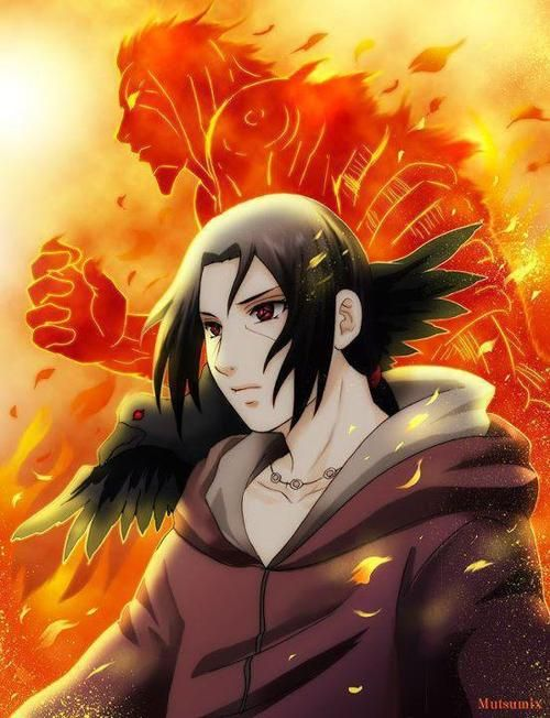 itachi tumblr ahh all my anime ness pinterest naruto naruto