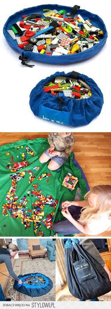 Pin By Lori Kaake On Sew Kids Corner Kids Toys Kids Room