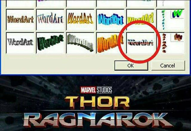 43 Things That Are Impossible To Argue With | Marvel | Marvel
