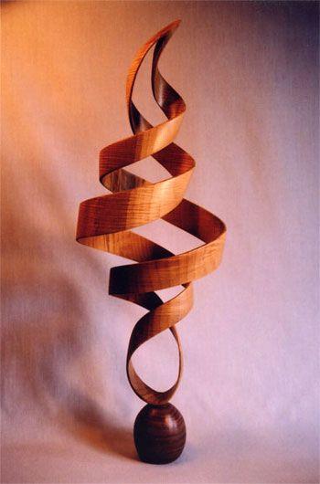 John Mcabery Current Works Wood Art Metal Sculpture Sculpture Art