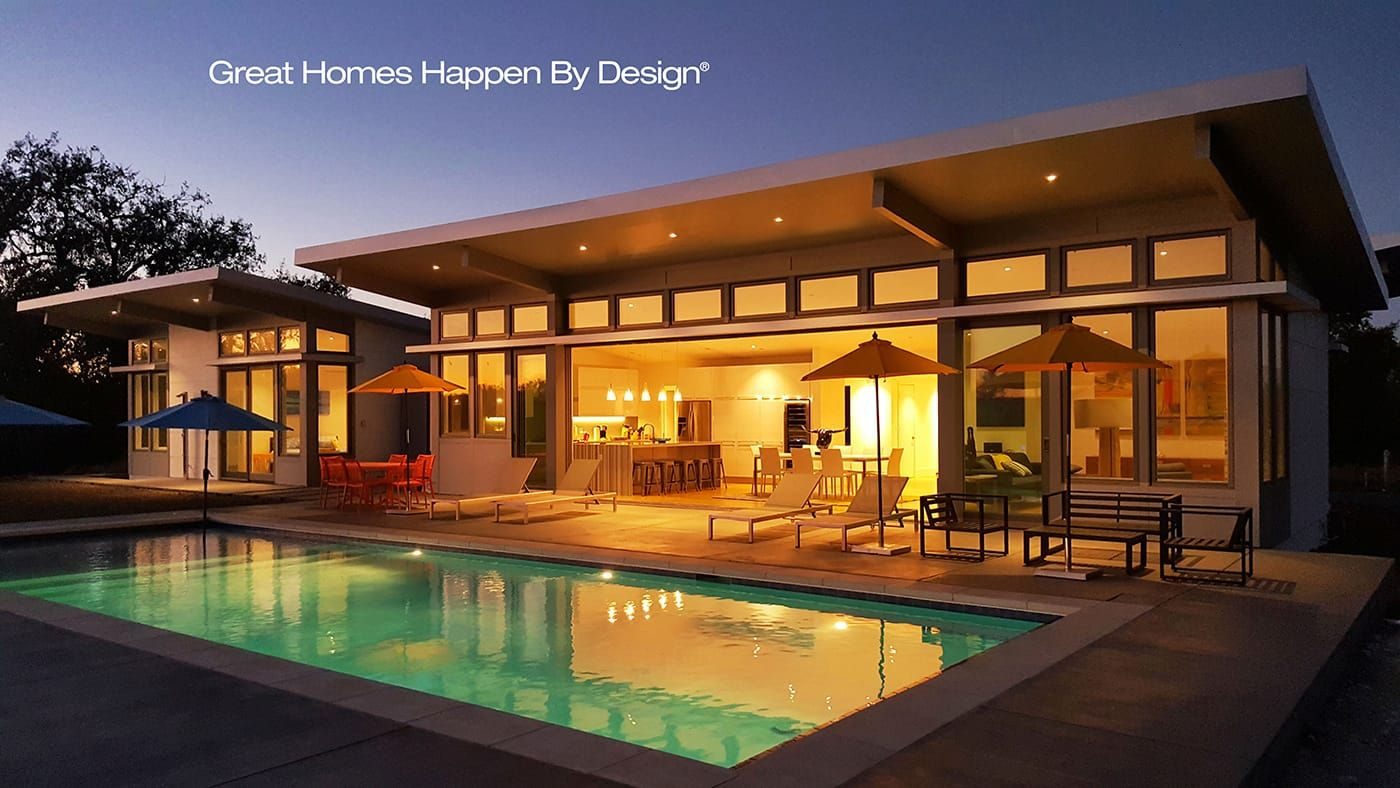 Stillwater Windsor Ca New Slide Prefab Modular Homes Modern Prefab Homes Modular Home Builders