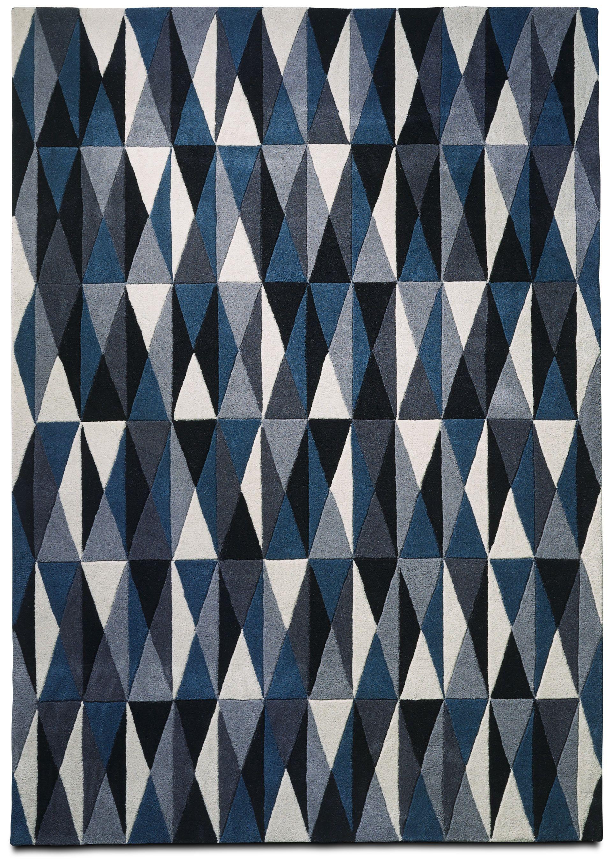 Bo concept carpet meze blog for Urbn laminate flooring