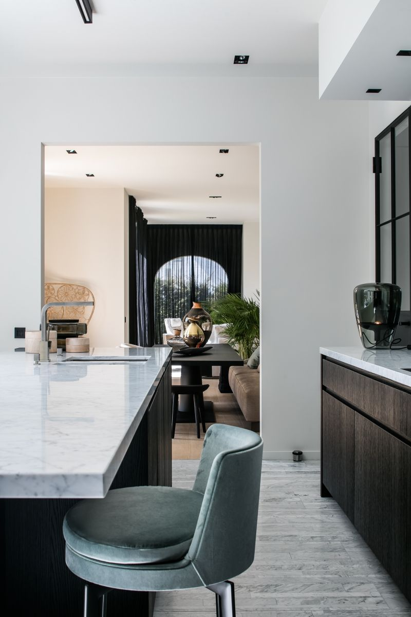 Projects - RR Interieur | Now Home | Pinterest | Interiors