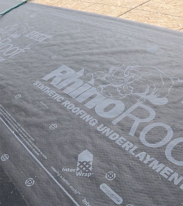 What Is The Proper Way To Put Underlayment On A Metal Roof Metal Roof Over Shingles Underlayment And Battens Does A Me Metal Roof Metal Roof Over Shingles Metal