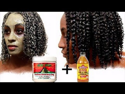 How To Get The Most Defined Beautiful Curls Bring Your Curls Back To Life Shlinda1 Defined Curls Natural Hair Hair Clay Vinegar For Hair