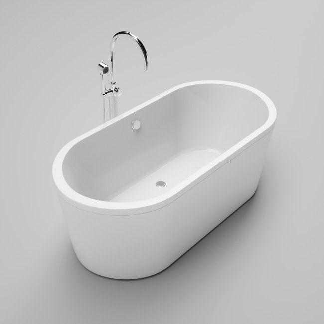 Badkar för alla på freewhsing.joytoyou.se Badkar badkar front Gustavsberg  x70cm vit Ett badkar med front från Gustavsberg tillverkat i hållbar och  tålig ... b823ce08dec66