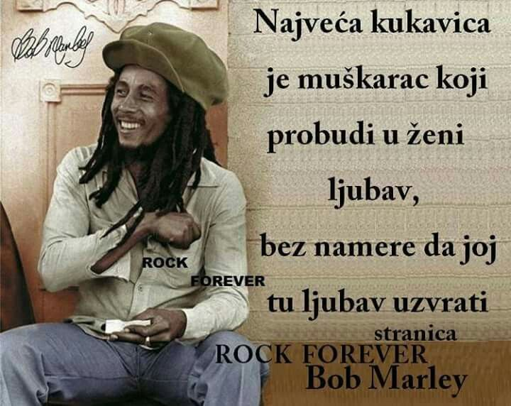 Bob Marley Mood Quotes Beast Quotes Quotations