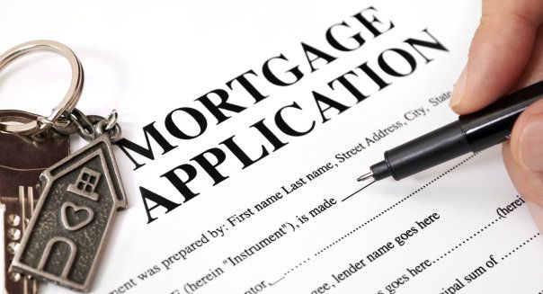 How do you apply for 21st Mortgage products?