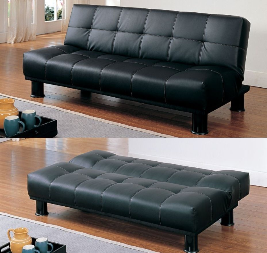 Click Clack Sofa Bed Offers