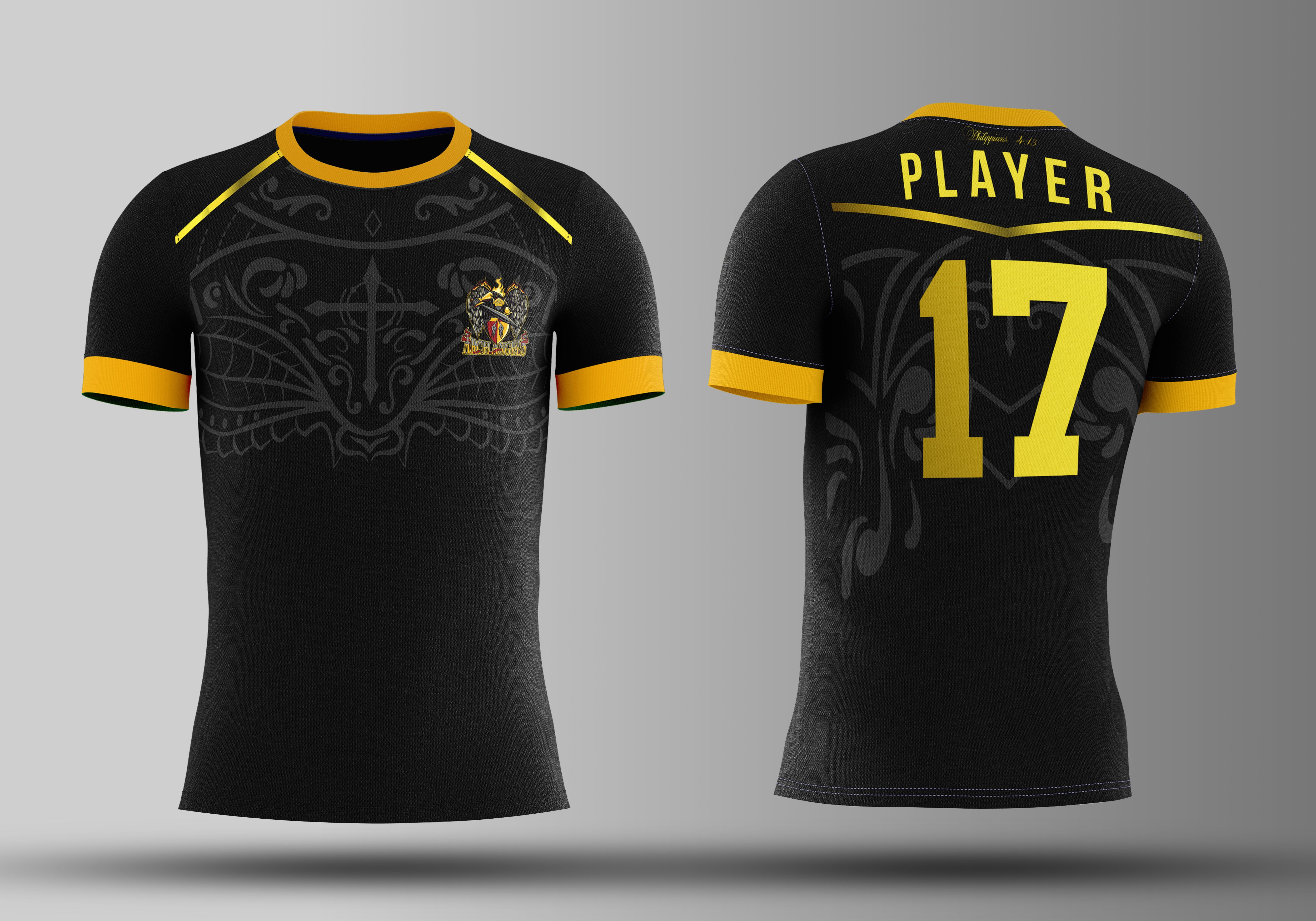 Download I Will Design Jersey For Esports Soccer Etc In 24 Hours Sleeves Clothing Jersey Sport T Shirt