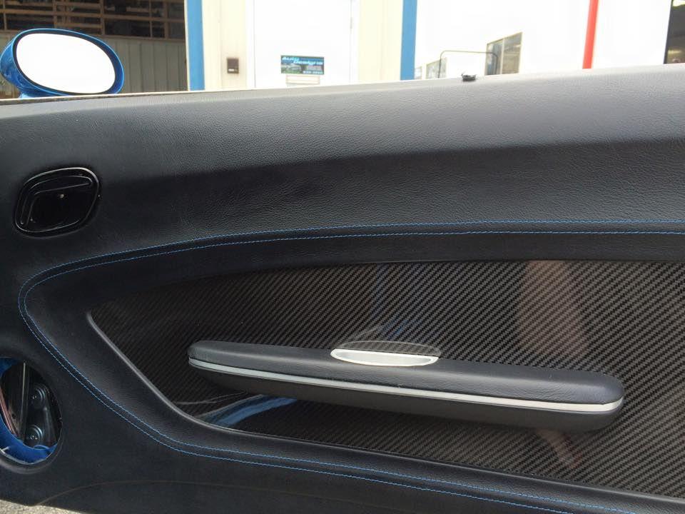 Pin Em 69 Camaro Pro Touring