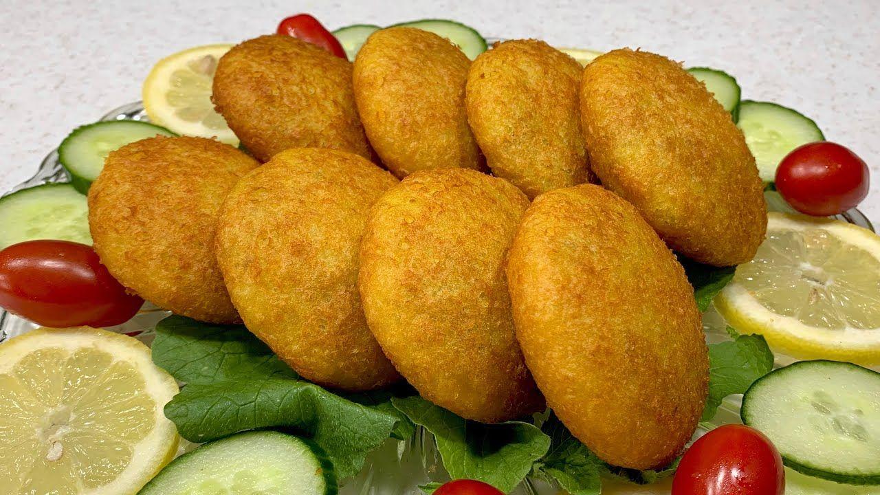 Pin On Mediterranean Food