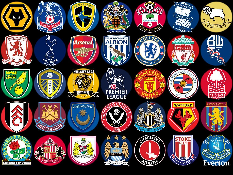 English Lig