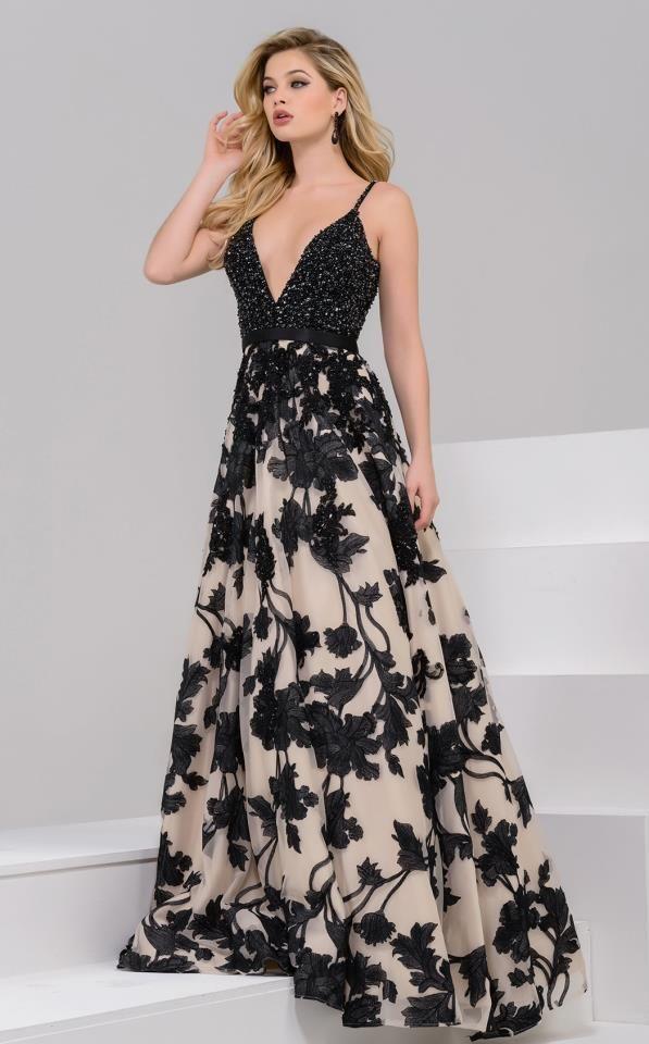 ee642f2754 Jovani 47604 Dress - NewYorkDress.com
